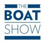 set televisivo the boat show