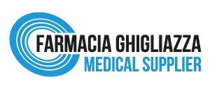 farmacia Ghigliazza logo