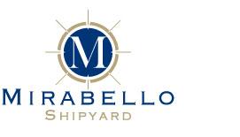 mirabello shipyard-01