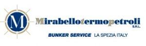 mirabello-termopetroli-300x95